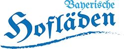 Bayerische Hofläden