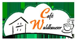 Café Waldhauser